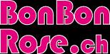 Logo_BonBonRose_FondNoir